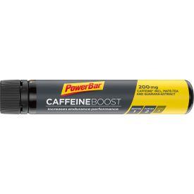 PowerBar Shot kofeinowy Caffeine Boost 25ml