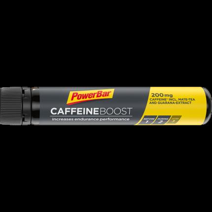 PowerBar Shot kofeinowy Caffeine Boost 25ml