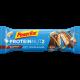 PowerBar Baton proteinowy Protein Nut2 Bar 45g