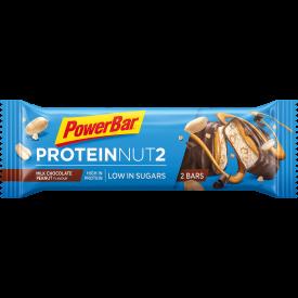 Baton proteinowy Protein Nut2 Bar 45g