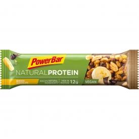 Wegański baton proteinowy Natural Protein Bar 40g
