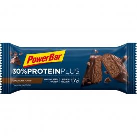 Baton proteinowy 30% Protein Plus Bar 55g