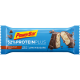 PowerBar Baton proteinowy 52% Protein Plus Bar 50g