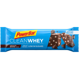 Baton proteinowy Clean Whey Bar 50g