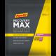 PowerBar Napój regeneracyjny w proszku Recovery Max 88g saszetka