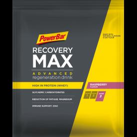 Napój regeneracyjny w proszku Recovery Max 88g saszetka