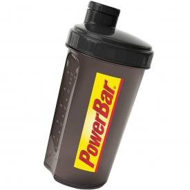 Mix-Shaker 700ml