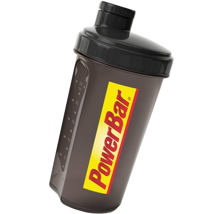 PowerBar Mix-Shaker 700ml