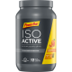 Isoactive Napój izotoniczny w proszku Isoactive Izotonik Sports Drink 1320g