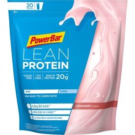 Białko serwatkowe Lean Protein 500g