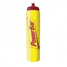 Bidon PowerBar Sports Bottle 1000ml