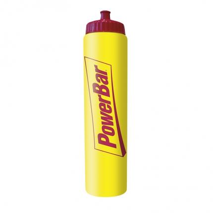 Bidon PowerBar Sports Bottle 1000ml