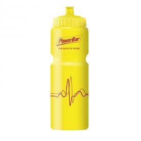 Bidon PowerBar Pulse 750ml