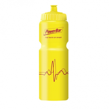 PowerBar Bidon PowerBar Pulse 750ml