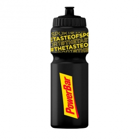 PowerBar Bottle Taste 750ml