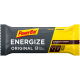 PowerBar Baton energetyczny Energize Bar Original 55g