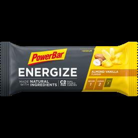Naturalny baton energetyczny Energize Bar Natural 55g
