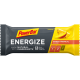 PowerBar Naturalny baton energetyczny Energize Bar Natural 55g