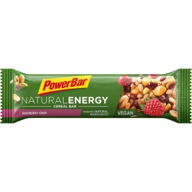 Naturalny baton energetyczny Natural Energy Bar 40g