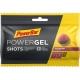 PowerBar Żelki energetyczne PowerGel Shots 60g