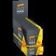 PowerBar Napój izotoniczny w proszku Isomax Izotonik Sports Drink 50g saszetka